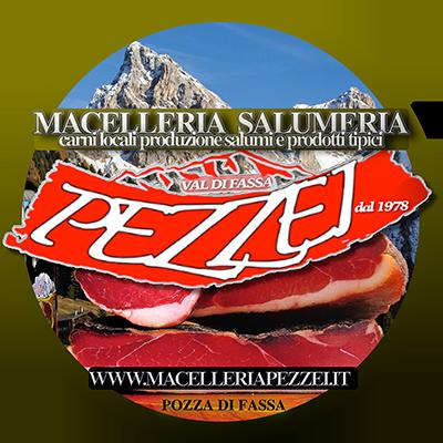 Macelleria Pezzei